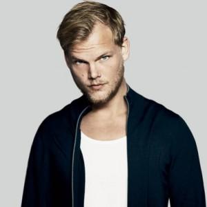 Zemřel švédský DJ Avicii