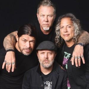 [Rock&Pop 04/18] Metallica: Co bude, až tu nebudem?