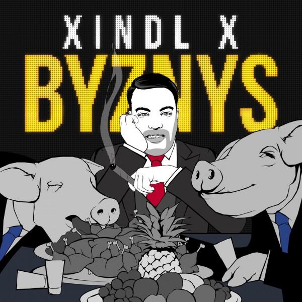 xindl-x-byznys