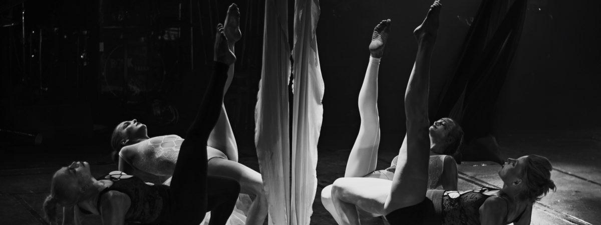 RockOpera Praha zve na reprízu mystického dramatu Bardo Thödol a výstavu fotografií