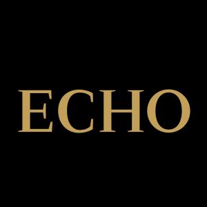 Prestižní německá cena Echo končí