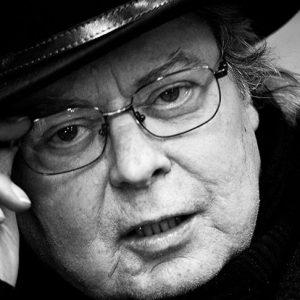 Vladimír Mišík vydává bestofku s názvem Životní režim