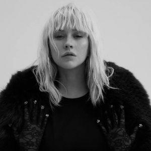 Christina Aguilera natočila singl s Demi Lovato. Nová deska vyjde v půlce června