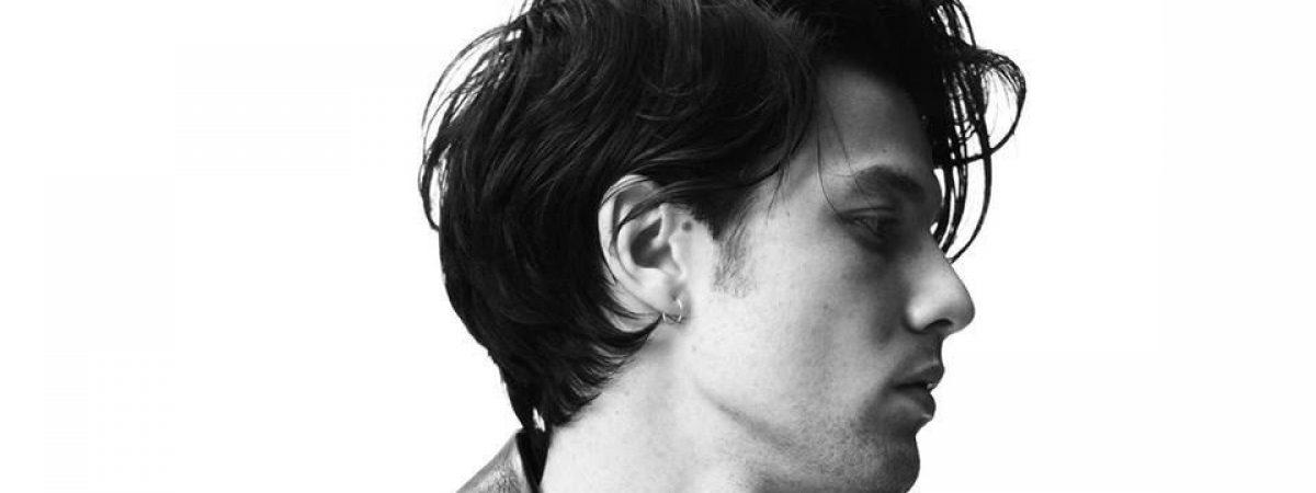 James Bay vydává nové album