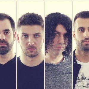 Metropolis vydávají dvojalbum