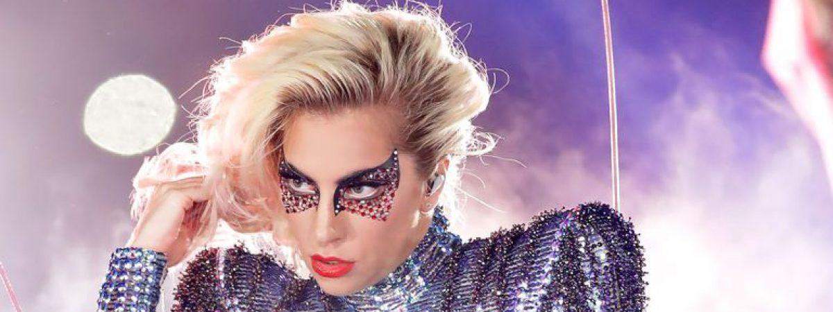 Lady Gaga se zřejmě na novém albu vrátí k electropopu
