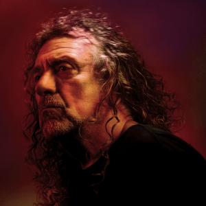 Robert Plant – exponent rocku, blues a world music oslaví 70 let
