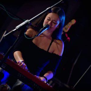 [Rock&Pop 08/18] Peha a Karmen Pál-Baláž: Budoucnost je vnových písních