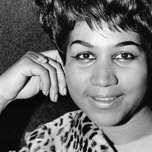 Soulová legenda Aretha Franklin prohrála boj s těžkou nemocí