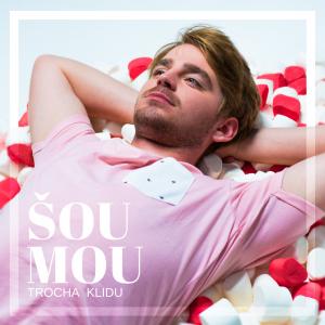 """Trocha Klidu ukazují """"Šoumou"""" v novém singlu a klipu"""