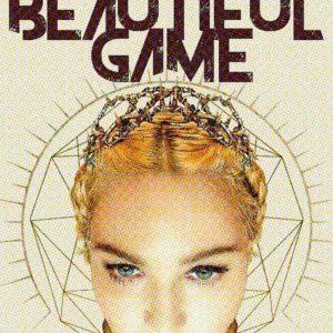 Nová deska Madonny vyjde ještě letos