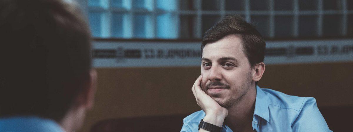 Debutová deska multiinstrumentalisty Ondřeje Klímka je přehlídkou zvučných jmen české hudební scény
