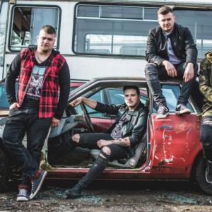 Kapela Sendwitch pokřtí v Rock Café 11. září album Počátky a vyrazí na tour s Rybičkami 48
