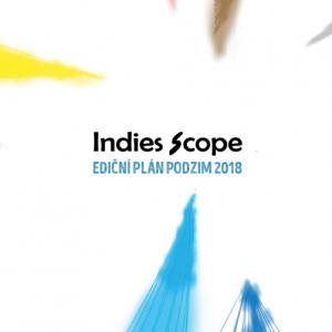 Label Indies Scope nastínil své plány na podzimní měsíce