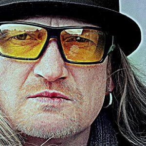 Zemřel Vláďa Šafránek, bývalý zpěvák skupin Harlej a Walda Gang