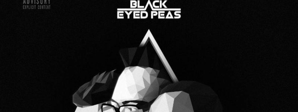 Black Eyed Peas vydávají album Masters of The Sun