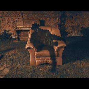 Dark Gamballe upozorňují na nové album videoklipem o lásce až za hrob