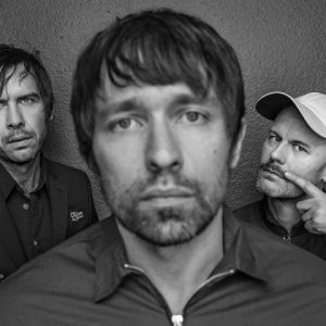 Peter, Bjorn and John se vrací na pódia