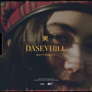 Basista kapely Skywalker představuje svůj projekt Dasey Hill