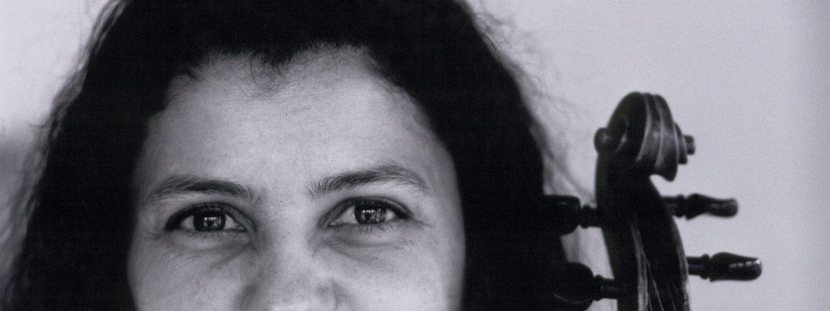 Po více než dvaceti letech vychází v reedici album Ivy Bittové Kolednice