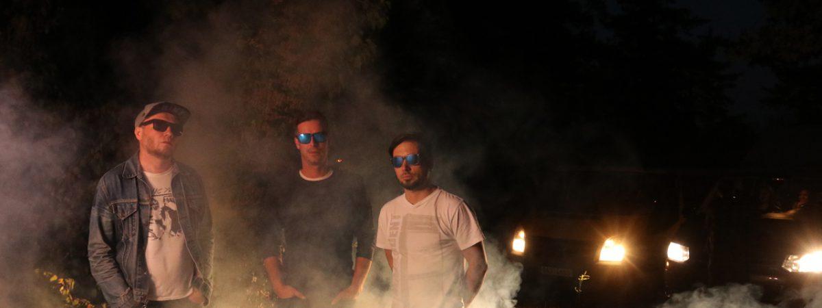 Lety Mimo vydávají šesté řadové album a vyráží na turné skapelou Mandrage