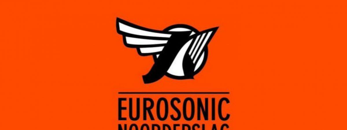 Přihlaste se a hrajte na Eurosonic 2019