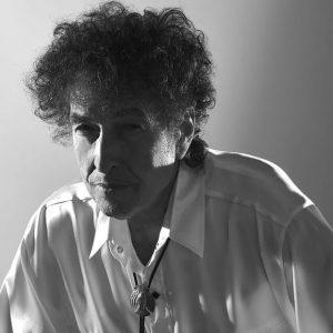 Bob Dylan vystoupí hned třikrát v Lucerně
