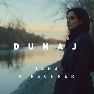 Z Dunaje Jany Kirschner mrazí. Novinka se objeví ve filmu Ostrým nožom