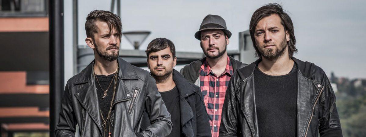 Imodium a The Atavists budou hosty Muse na jejich pražském koncertě