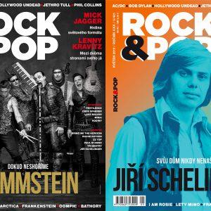 Rock&Pop 05/19