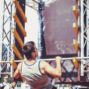 Rock for People nebude jen o muzice. Součástí programu bude stand-up comedy, netradiční výstava či Ninja faktor
