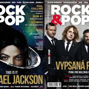 Rock&Pop 06/19