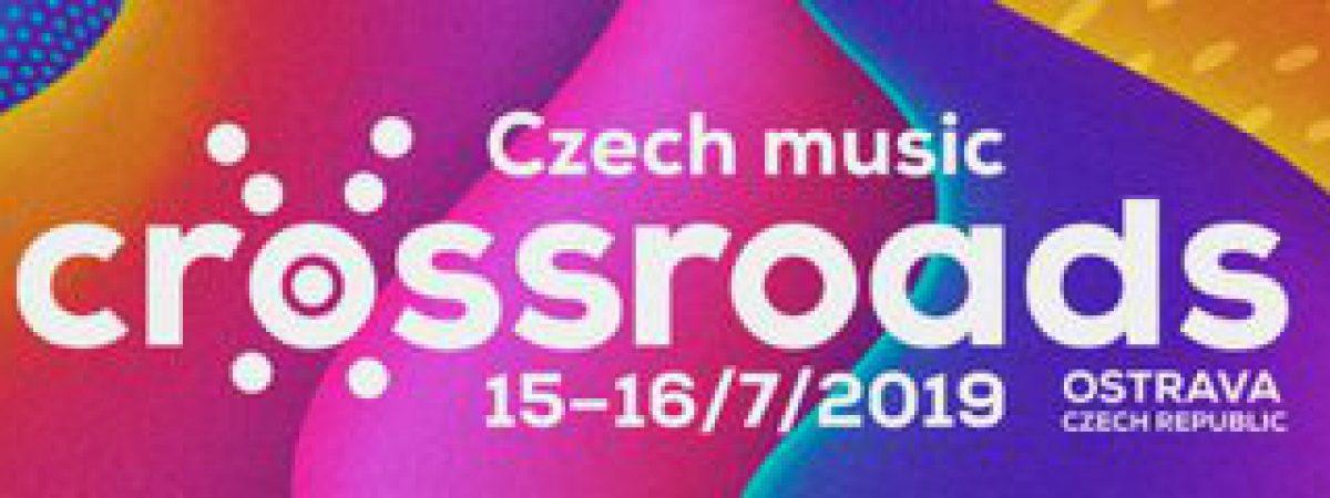 Šestý ročník Czech Music Crossroads přináší koncerty, workshopy i panelové diskuze