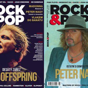 Rock&Pop 08/19