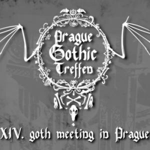 Tradiční Prague Gothic Treffen míří letos znovu do smíchovských klubů