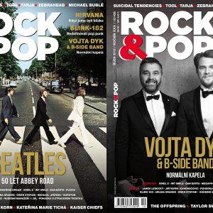 Rock&Pop 10/19