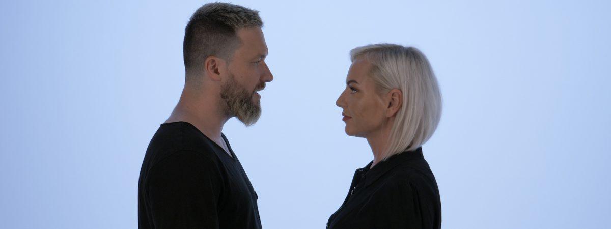 Skupina POST-IT nahrála duet s Martinou Pártlovou a oznamuje novou desku