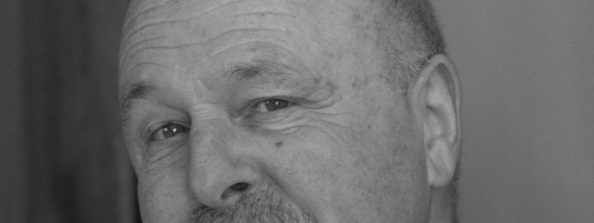 Malostranskou besedou zazní Pocta Petru Skoumalovi