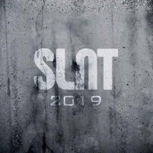Kapela Slut hlásí přípravy nového alba po dvaceti letech od zatím poslední vydané desky