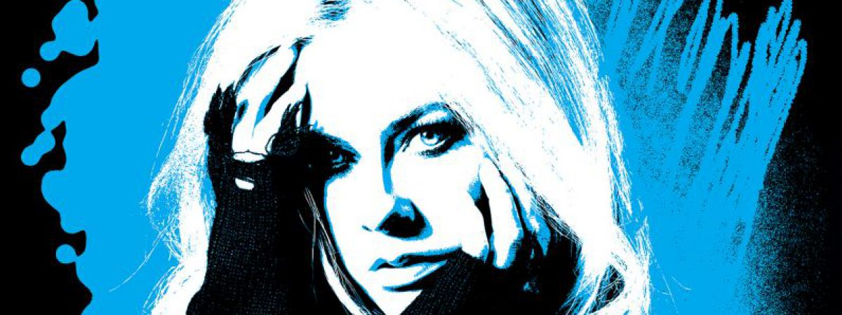Avril Lavigne představí nahrávku Head Above Water českému publiku