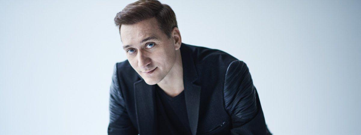 Paul Van Dyk vydá nové album a dorazí s ním v dubnu do Brna