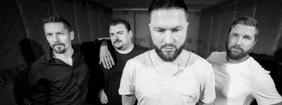 POST-IT pokřtí nové EP Martina Pártlová. Na pražský koncert chystají překvapení