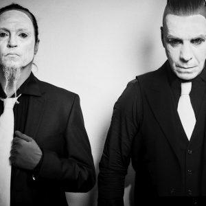 Lindemann představí novou desku na prvním velkém turné. Přijedou i do Prahy