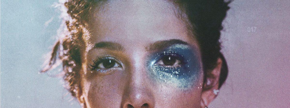 Halsey vydává osobní kaleidoskopické album Manic
