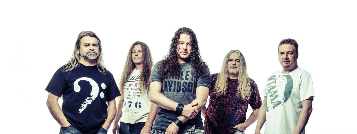 Skupina Arakain pokračuje v úspěšném turné i v roce 2020