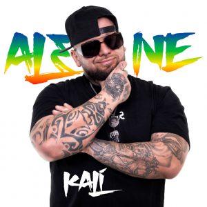 Kali vydal svoje dosud nejpozitivnější album snázvem Ale ne