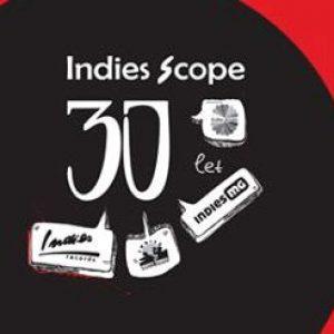 Třicetiny slaví hudební vydavatelství Indies