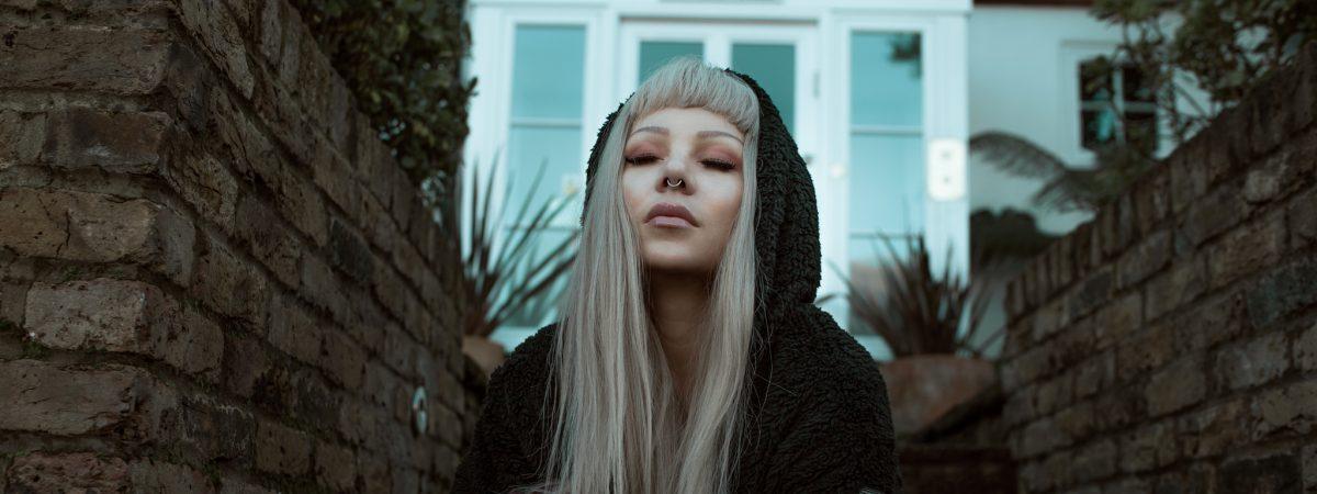 Giudi vydává nový singl ve spolupráci s Mejlou ze skupiny Vypsaná Fixa