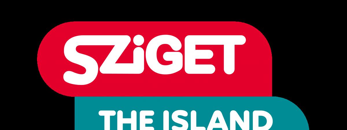 Festival Sziget oznamuje prvních 80 jmen line-upu i první headlinery