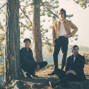 Sunflower Caravan se připomínají novým singlem a videoklipem